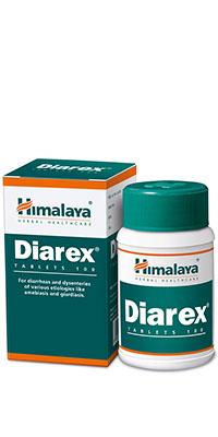 bactrim vs doxycycline